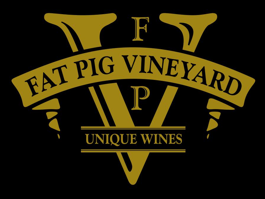 Fat Pig Vineyard