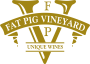 Fat Pig Vineyard